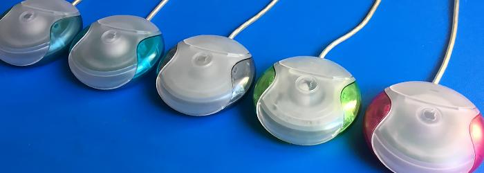 Картинки по запросу Apple USB Mouse