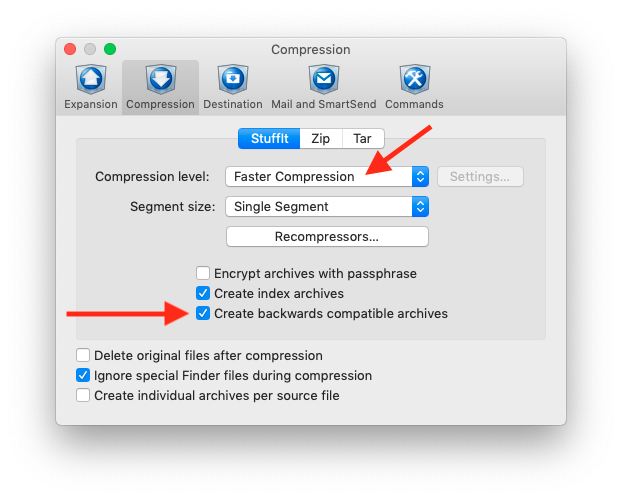 How to properly preserve Classic Mac data ~ The House of Moth